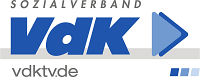 Logo VdK-Internet-TV
