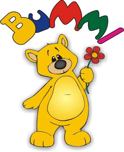 Bummi Bär