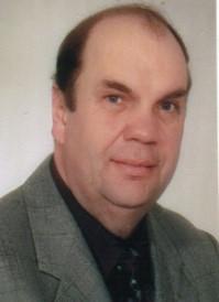 Georg Böck. Kreisvorsitzender. <b>herbert keller</b> - 00201042B1309598230