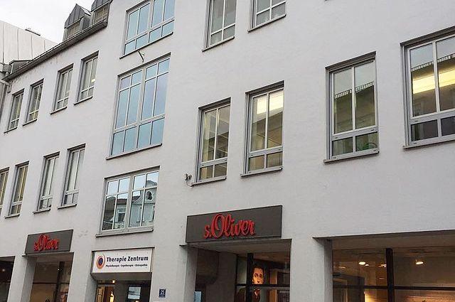 top design a few days away half off Herzlich willkommen beim VdK Kreisverband Dingolfing-Landau ...