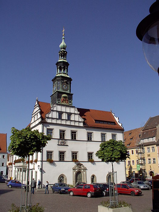 Dresden Pirna