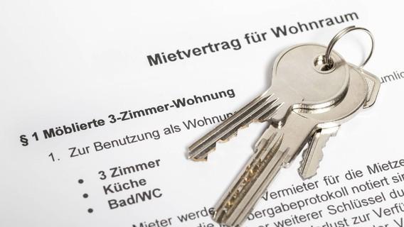 Wohnen Und Leben Heute Sozialverband Vdk Hessen Thüringen