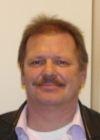 <b>Holger Popp</b> Spechtweg 5 33758 Schloss Holte-Stukenbrock - 00140151B1259079790