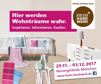 willkommen beim vdk kreisverband ingolstadt eichst tt sozialverband vdk bayern. Black Bedroom Furniture Sets. Home Design Ideas