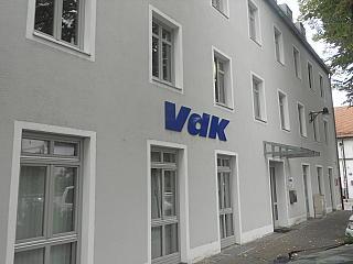 Aktuelles Im Vdk Kreisverband Ingolstadteichstätt Sozialverband