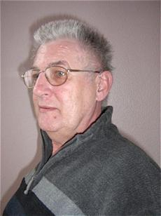 Dieter Freese