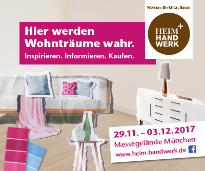 willkommen beim vdk kreisverband landsberg lech. Black Bedroom Furniture Sets. Home Design Ideas