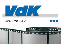 Logo Internet TV
