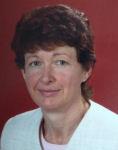 <b>Ilona Schubert</b> OV Bad Blankenburg - 00294772B1395667194