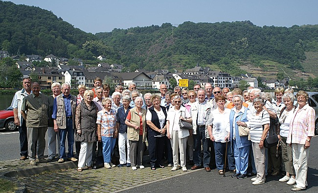 Anschauen Frau Werlemann Altstadt 8 Lengerich film