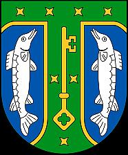 Bezirksamt Treptow