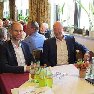 kreiskonferenz  sozialverband vdk rheinland pfalz