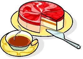 Bilder Kaffee Und Kuchen Kostenlos Hylen Maddawards Com