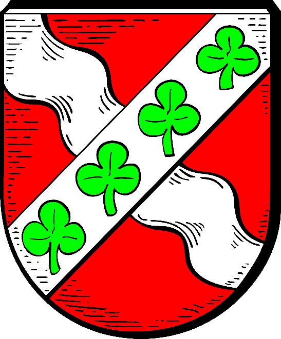 Bergshausen