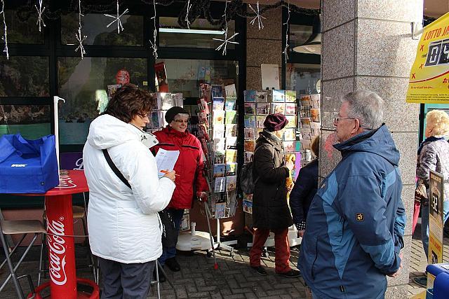 Weihnachtsmarkt Schwetzingen.Ausflugsfahrt Weihnachtsmarkt Schwetzingen Sozialverband Vdk