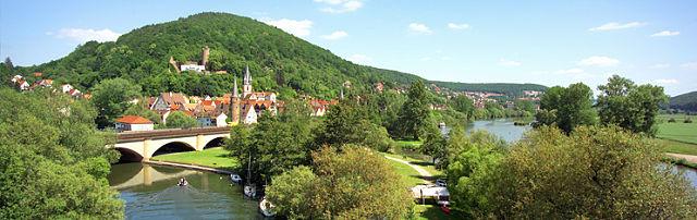 Willkommen im Sozialverband VdK - Ortsverband Gemünden am Main - Sozialverband VdK Bayern