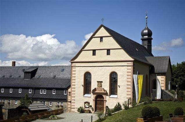 Hainstadt