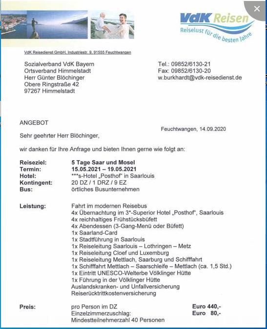 Landespflegegeld Bayern Auszahlung 2021