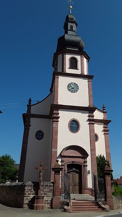Hundheim