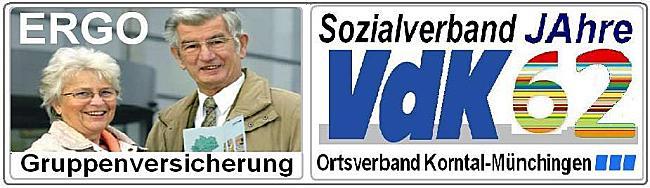 2011 05 05 Vdk Gruppenversicherung Mit Der Ergo Hamburg Mannheimer