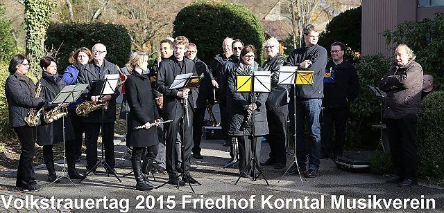 Schwimmbad Korntal volkstrauertag 2015 sozialverband vdk baden württemberg