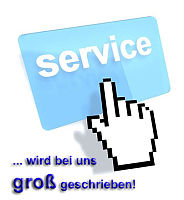 Service-Angebote