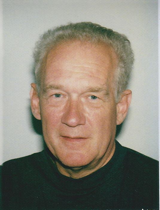 Karl Brinkmann