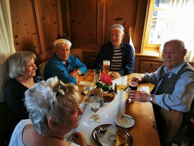 Bilderarchiv Sozialverband Vdk Bayern