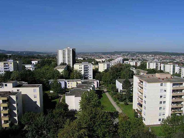 Pforyheim