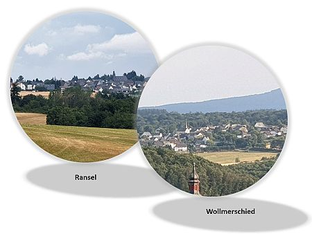 Ransel Wollmerschied