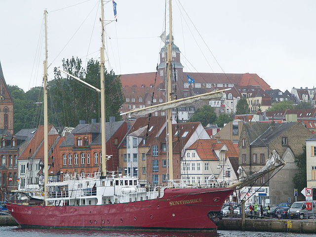 Vdk Flensburg