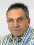 VdK-Schöntal. <b>Karlheinz Beck</b> - 00258398B1360696995