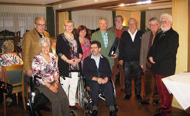 Aktivit 228 Ten Sozialverband Vdk Rheinland Pfalz