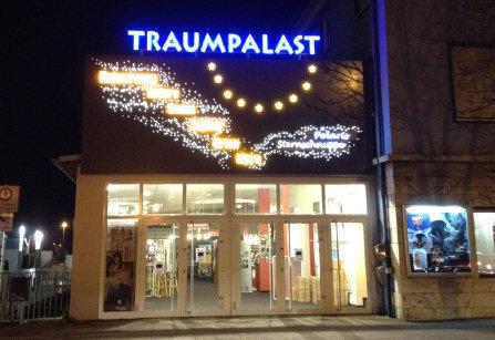 Biberach Kino