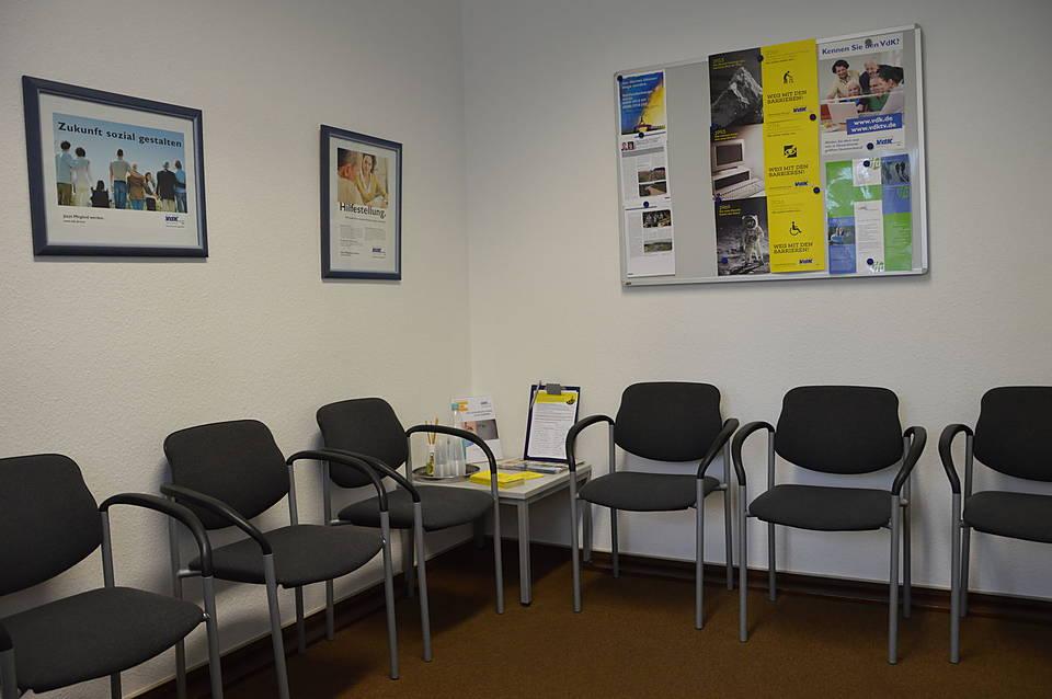 Stühle An Die Wand Hängen kreisverband düren sozialverband vdk nordrhein westfalen e v