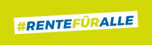 Sozialverband Köln