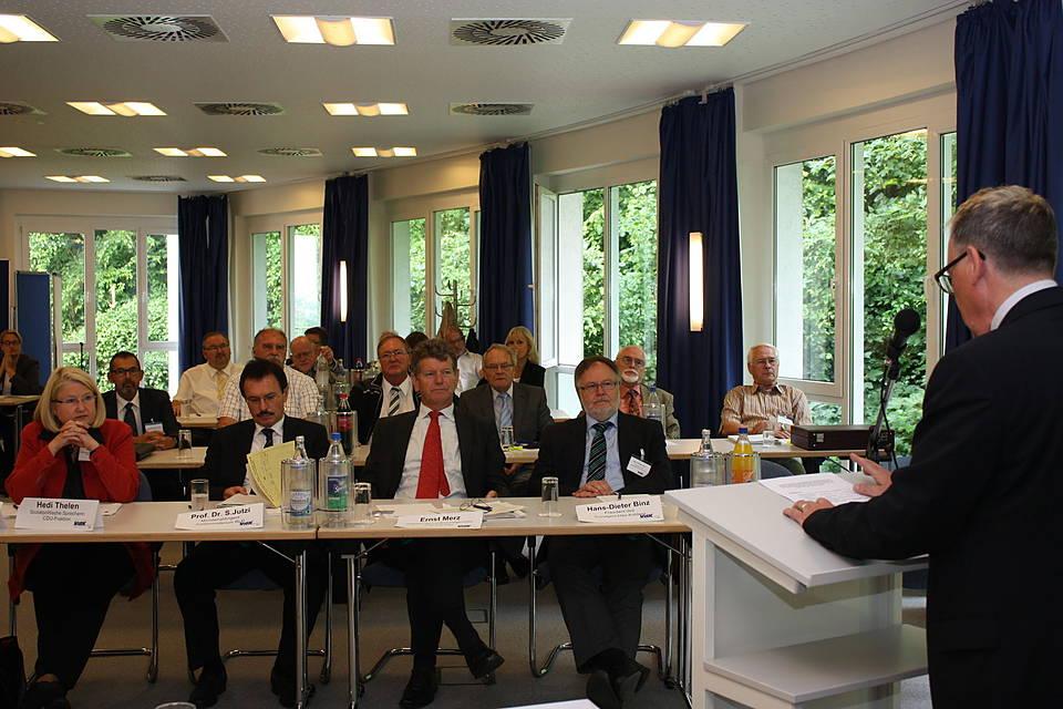 Der ärztliche Entlassungsbericht Sozialverband Vdk Rheinland Pfalz