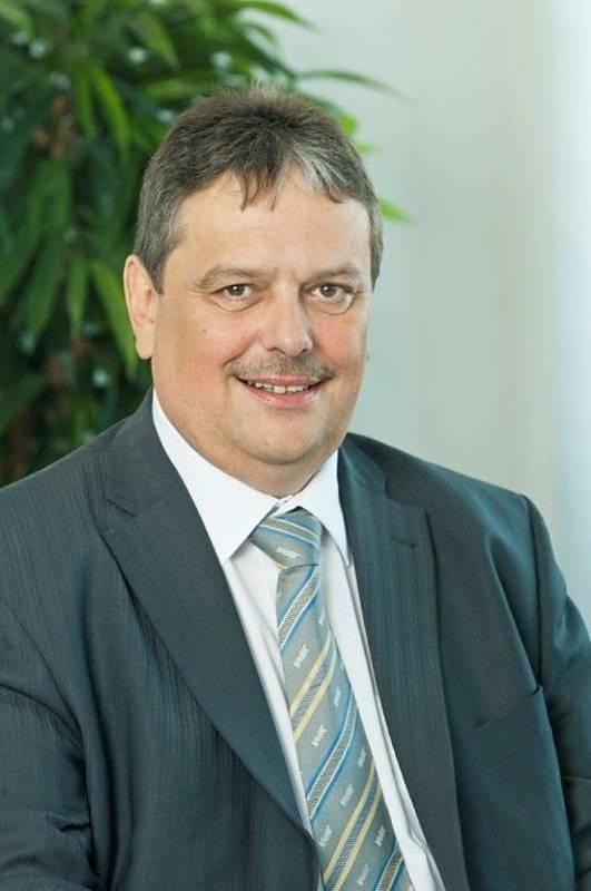 <b>Jürgen Johann</b>, stellvertretender VdK-Landesgeschäftsführer - h_00008589B1441015591