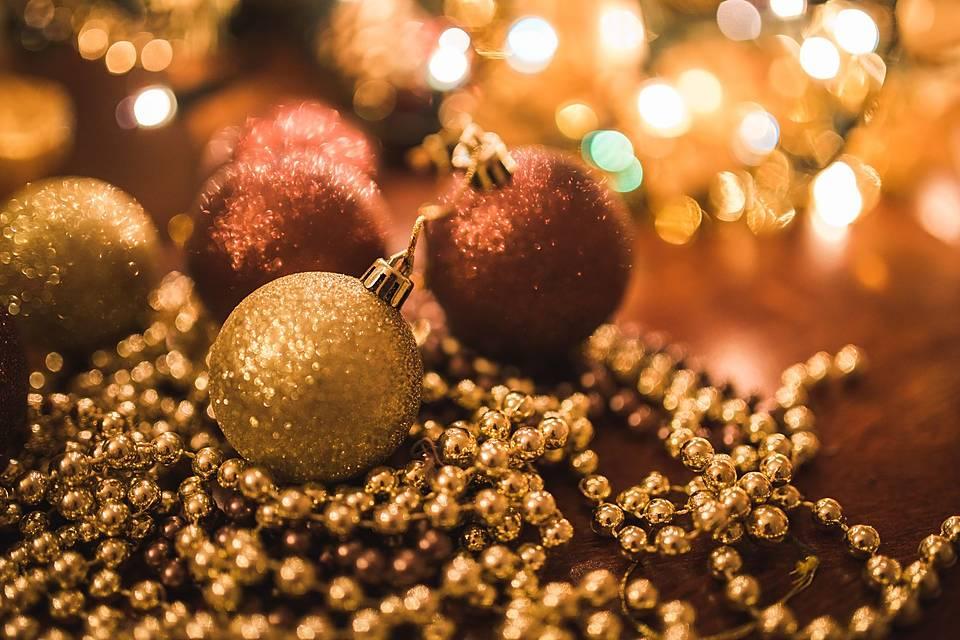 Weihnachtsgrüße Mieter.Weihnachtsgruß Sozialverband Vdk Sachsen E V
