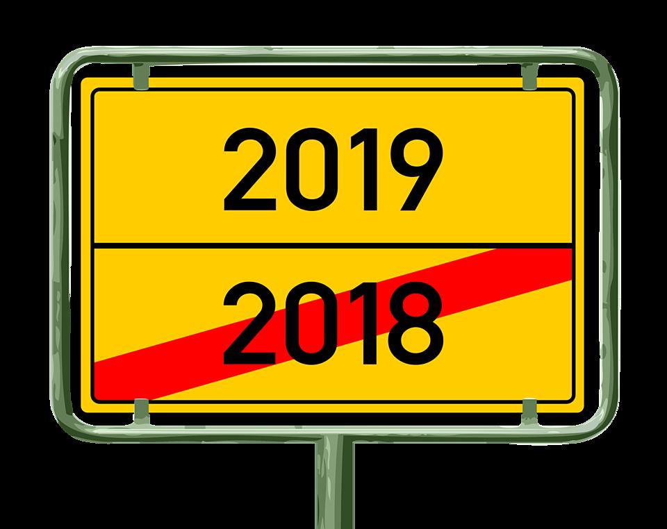 mütterrente 2019 erhöhung ab wann