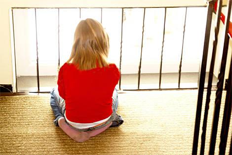 kinder mit asperger syndrom wozu hallo und tsch ss. Black Bedroom Furniture Sets. Home Design Ideas