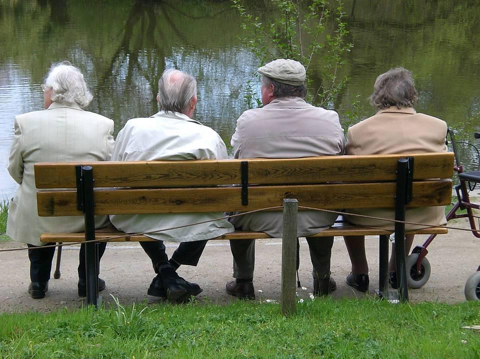 Над 4.000 граѓани не можат да се пензионираат поради изгубена документација во ПИОМ