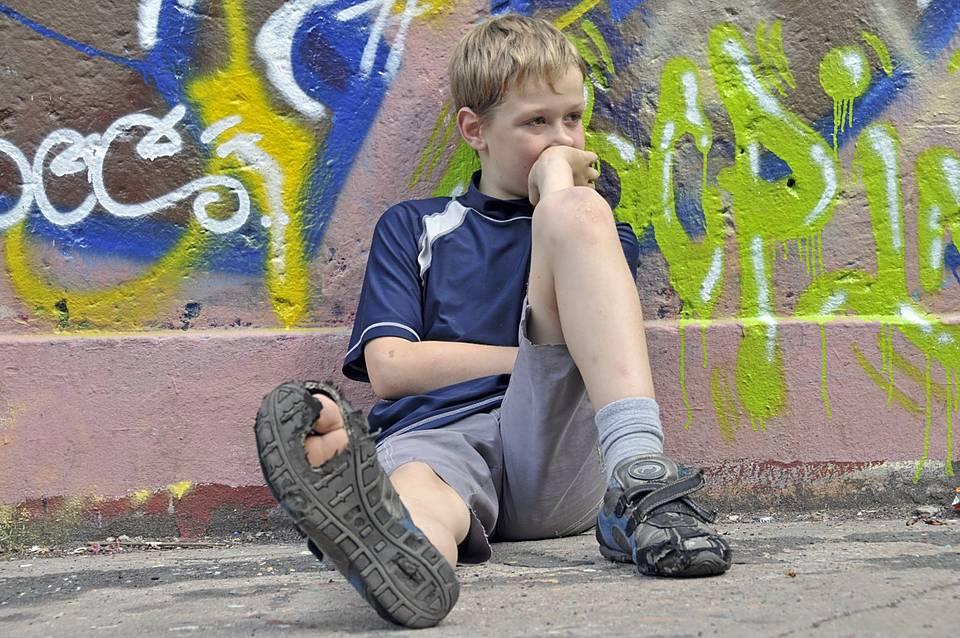 Bildergebnis für Bilder zu Armut in Deutschland