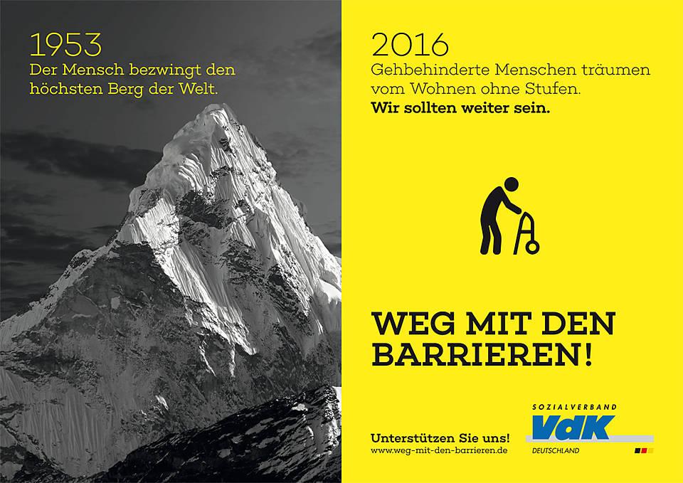 deutschland gelbe karten