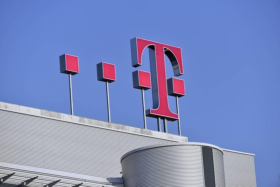 Die Telekom Stellt Das Bundesweite Telefonnetz Auf Ip Technik Um