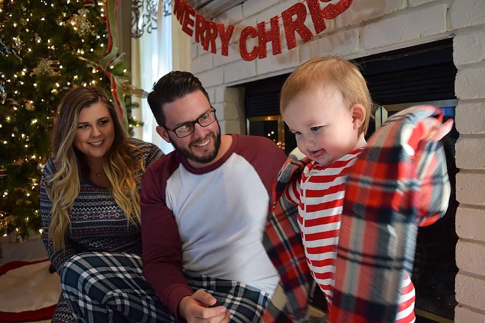 Das schönste Geschenk: Zeit mit der Familie | Sozialverband VdK ...