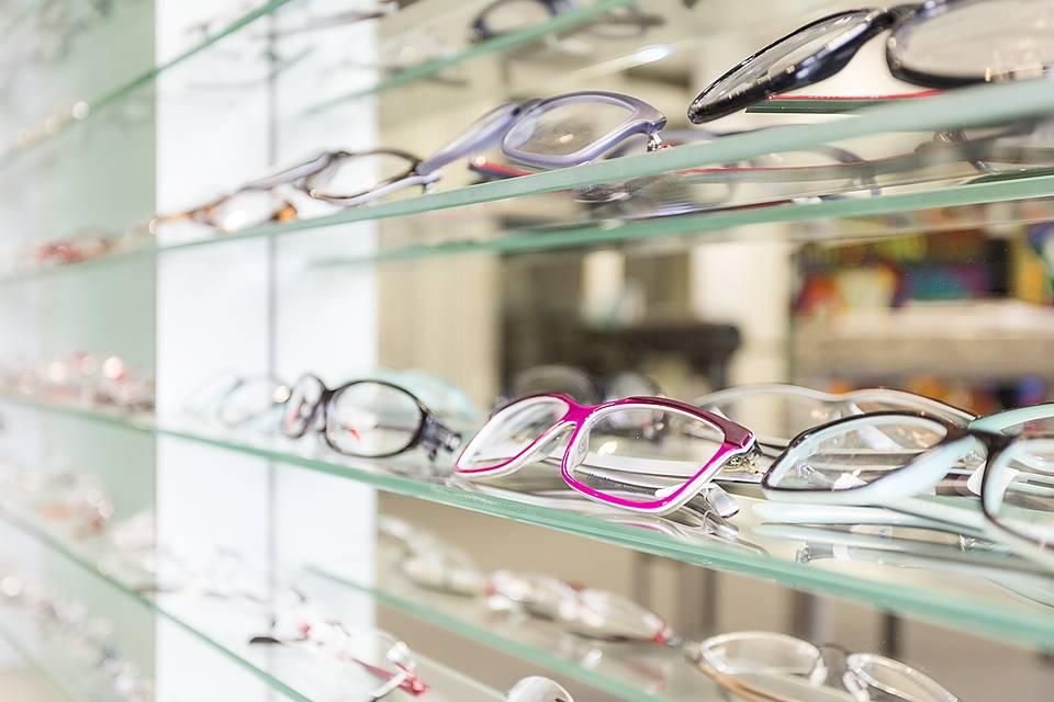 Anspruch auf eine Brille: Kassen zahlen Festzuschuss | Sozialverband ...