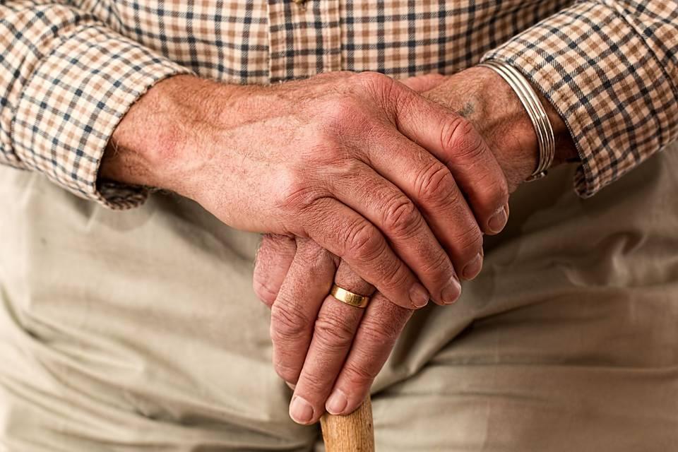 Wie Vermeidet Man Fehler Im Rentenbescheid Sozialverband Vdk