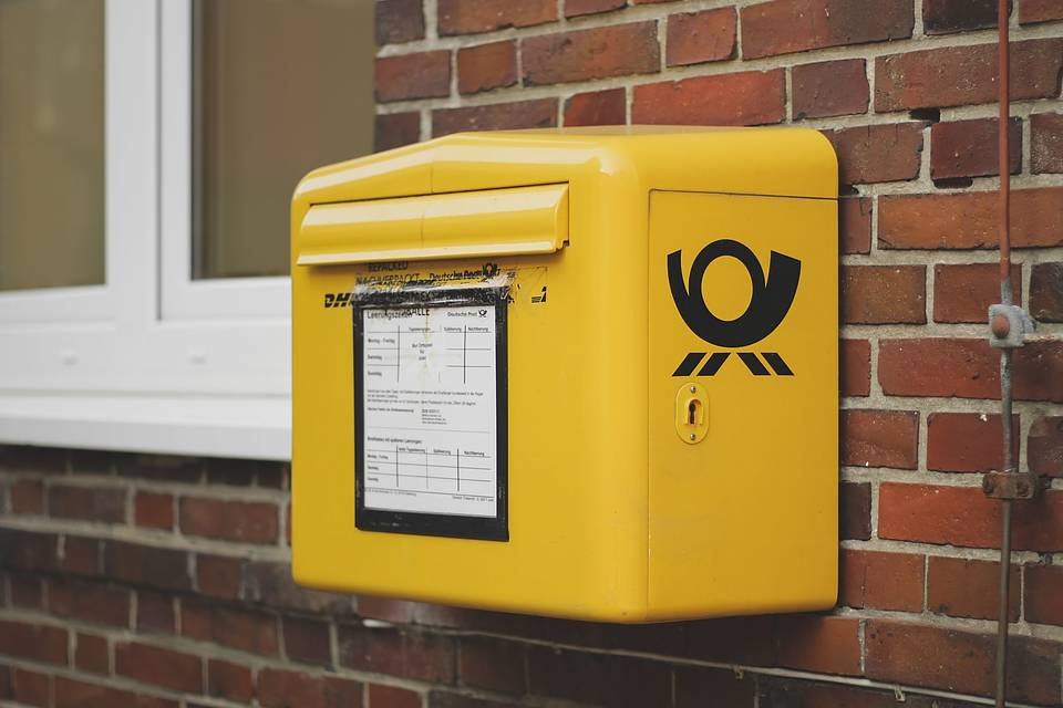 VdK berät per Telefon, Mail oder Brief