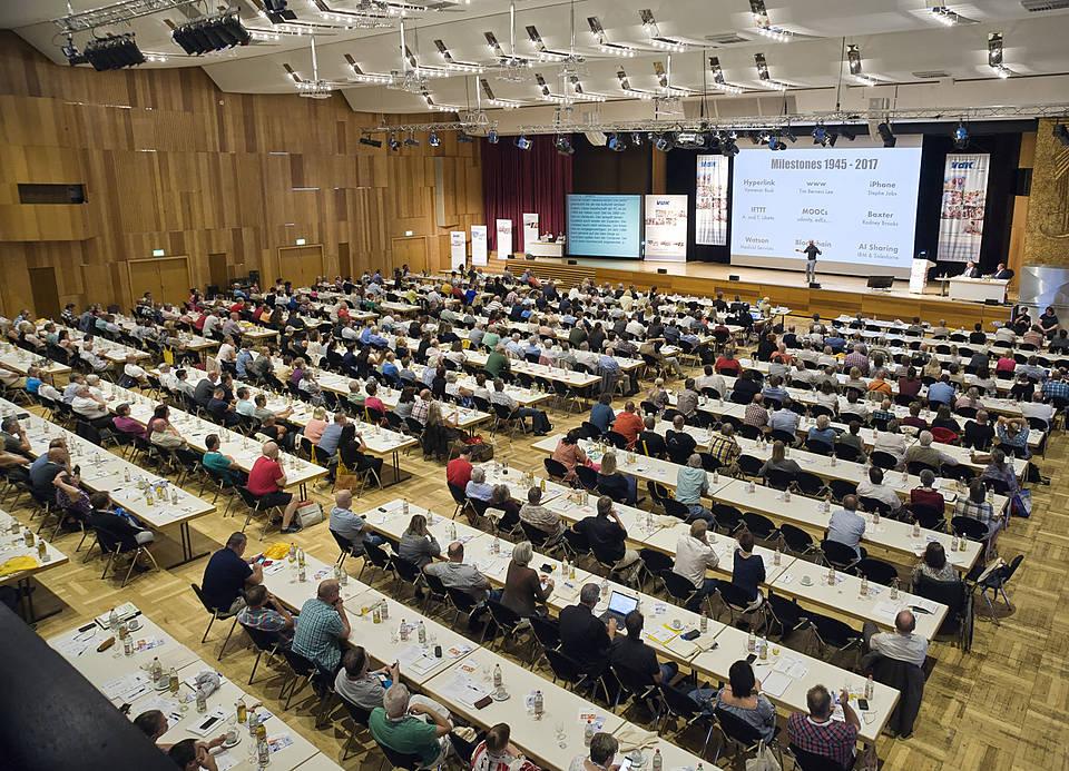 Sbv Schulung Am 3 Juli 2019 In Heilbronn Sozialverband Vdk Baden